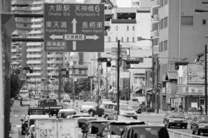 【セックス場所6】車