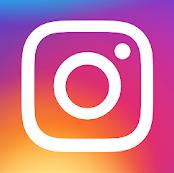 【連絡方法3】Instagram
