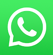 【連絡方法5】WhatsApp