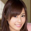 瑠川リナの写真
