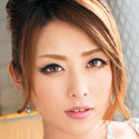 桜井あゆの写真